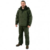 GIANTS FISHING - Termo komplet Exclusive Suit 3in1