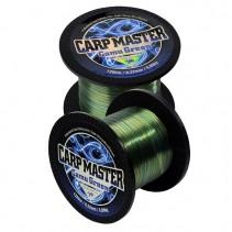 GIANTS FISHING - Vlasec Carp Master Camou Green 1200m