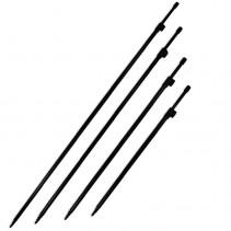 GIANTS FISHING - Zavrtávací tyč černá Banksticks Powerdrill