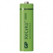 GP - Nabíjecí baterie ReCyko+ 2500 HR6 (AA)