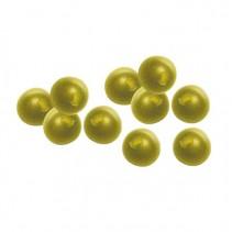 EXTRA CARP - Gumové Korálky Rubber Beads