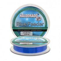 HALDORADO - Vlasec Blue Feeder 300m