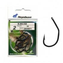 HAYABUSA - Háčky Hooks Model M1