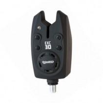 EXTRA CARP - Hlásič EXC-30 Bite Alarm