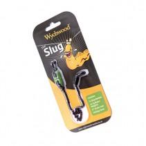 WYCHWOOD - Indikátor záběru Slug Bobbin single
