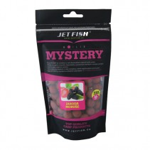 JET FISH - Boilie Mystery 220g 16mm