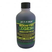 JET FISH - Booster Legend Range 250ml