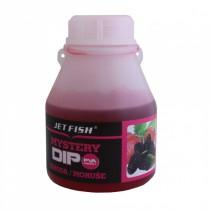JET FISH - Dip Mystery 200ml