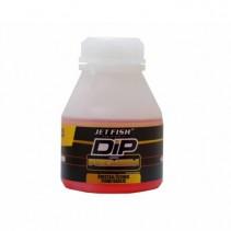 JET FISH - Dipy Premium Classic 175ml