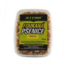 JET FISH - Foukaná pšenice 100ml