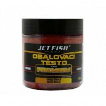 JET FISH - Obalovací těsta Premium Classic 250g