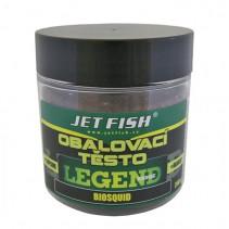 JET FISH - Obalovací těsto Legend Range 250g