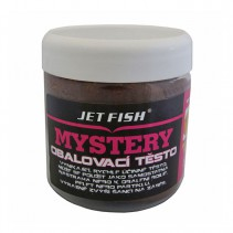 JET FISH - Obalovací těsto Mystery 250g