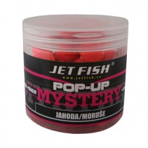 JET FISH - Pop-Up Mystery 16mm 60g