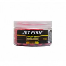 JET FISH - Pop-Up Premium Classic 40g 12mm