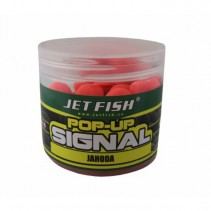 JET FISH - Pop-Up Signal 16mm 60g