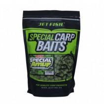 JET FISH - Pelety Special Amur 1kg 12mm