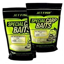 JET FISH - Sůl 1kg