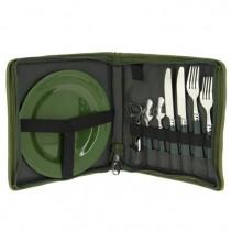 NGT - Jídelní Sada Day Cutlery PLUS Set