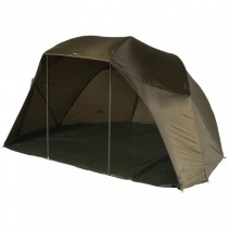 JRC - Defender Oval Brolly 60""