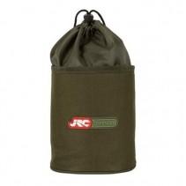 JRC - Obal na plynovou kartuši Defender Gas Canister Pouch