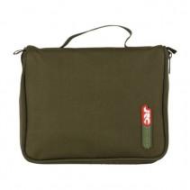 JRC - Pouzdro na drobnosti Defender Rig Wallet