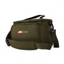 JRC - Pouzdro na fotoaparát Defender Padded Camera Bag