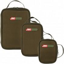 JRC - Pouzdro na příslušenství Defender Accessory Bag