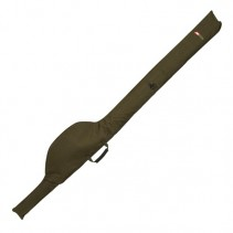 JRC - Pouzdro na Prut Defender Padded Rod Sleeve 12ft