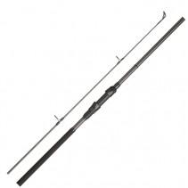 JRC - Prut Cocoon 12ft 3,6m 3lb 50