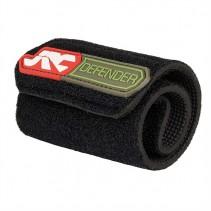 JRC - Stahovací pásky Defender Neoprene Rod Wraps 2ks