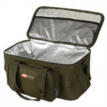 JRC - Taška Defender Large Cooler Bag