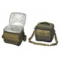 K-KARP - Taška na krmivo Crusader Cooler Bag