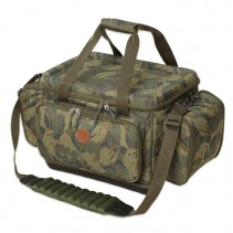 GIANTS FISHING - Kaprařská taška Luxury Carp Carryall