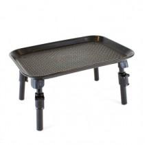 SPORTS - Kaprařský stolek 35x25x20cm