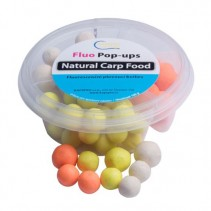 KAPRPRO - Boilies Fluo Pop-Up 15/20mm
