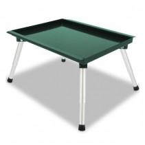 NGT - Kempingový stolek skládací Bait Bivvy Table
