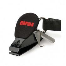 RAPALA - Kleštičky RFC-1 Clipper