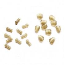 FALCON - Konektor Quick Change Beads