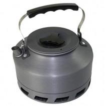 NGT - Konvička Fast Boil Kettle 1,1l