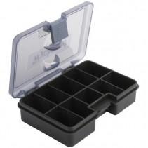 WYCHWOOD - Krabička na příslušenství Tackle Box L