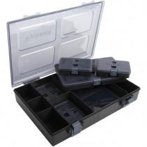 WYCHWOOD - Krabička na příslušenství Tackle Box M Complete