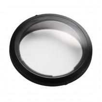 SHIMANO - Kryt objektivu Camera Lens Protector