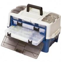 PLANO - Kufr pro rybáře Hybrid Hip StowAway Tackle Box