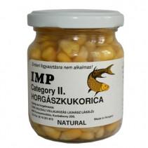 CUKK - Kukuřice IMP v nálevu 125g