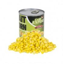 CARP EXPERT - Konzerva kukuřice na ryby