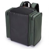 LEEDA - Batoh a taška Rogue Ruckall