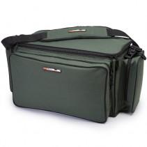 LEEDA - Cestovní taška Rogue Carryall XL