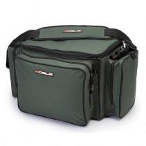 LEEDA - Cestovní taška Rogue Carryall