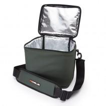 LEEDA - Chladící taška Rogue XL Cool Bag